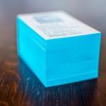 05_visitenkarte_farbschnitt
