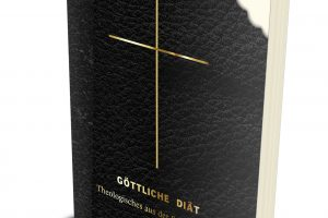Göttliche Diät